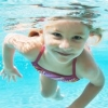 Read Article: 3 Steps The Experts Use When Selecting Pool Pumps