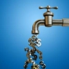 Read Article: How To Save Money On Your Water Bill!