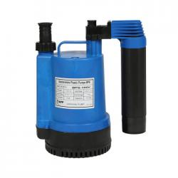 View Photo: APP BPS-100V Automatic Drainage Pump 70 L/Min, 6.5m Lift (On/Off - 205/100mm) $241
