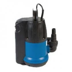 View Photo: Bianco JH40011S2 Drainage Pump 117 L/Min, 7.5m Lift (On/Off-150/60mm) $246
