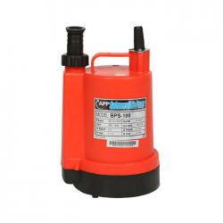 View Photo: Sparkle Pumps BPS-100 Manual Submersible Water Pumps 70 L/Min, 6.5m Lift $206