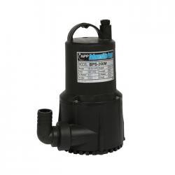 View Photo: Sparkle Pumps BPS-200 Manual Submersible Pump 140 L/Min, 7m Lift $253