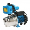 Sparkle Pumps SJP-750PC Automatic Water Jet Pump 70 L/Min, 43m Lift (7 Taps) $463