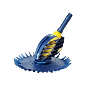 View Photo: Zodiac Baracuda G2 Pool Cleaners $490