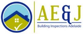 A E & J Building Inspections