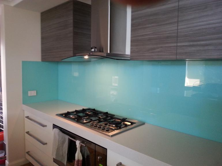 View Photo: Sofia Splashback