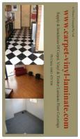 A1 Home Concepts Pty Ltd