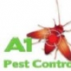 Visit Profile: A1 Pest Control