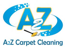A2Z Carpet Cleaning