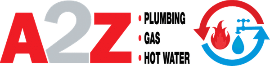 Visit Profile: A2Z Plumbing