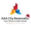 AAA City Removalist