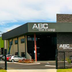 View Photo: ABC Showroom - Exterior