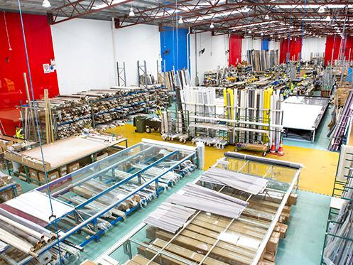 View Photo: ABC Warehouse