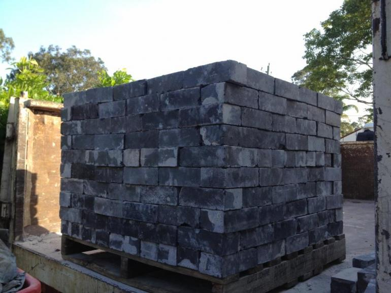 View Photo: Bricks - Cleaned seconds - 70c ea delivered