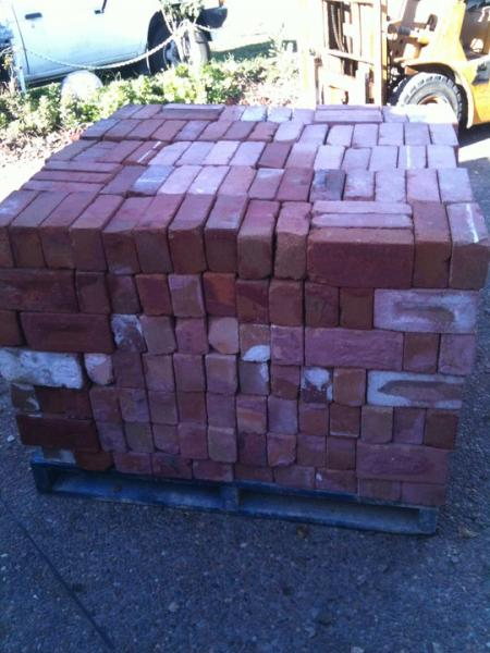 View Photo: Bricks for Sale