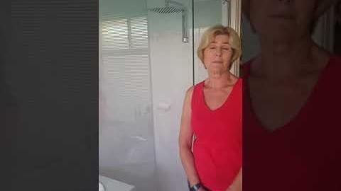 Watch Video: Bath Shower Screens Perth