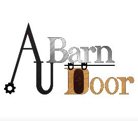 Visit Profile: AU Barn Door