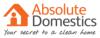 Visit Profile: Absolute Domestics