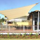 View Photo: Shade Sails & Structures