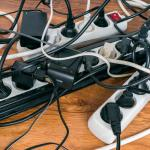 4 Causes of Power Loss at Home