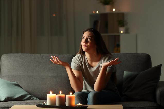 Read Article: Common Causes of Blackouts at Home