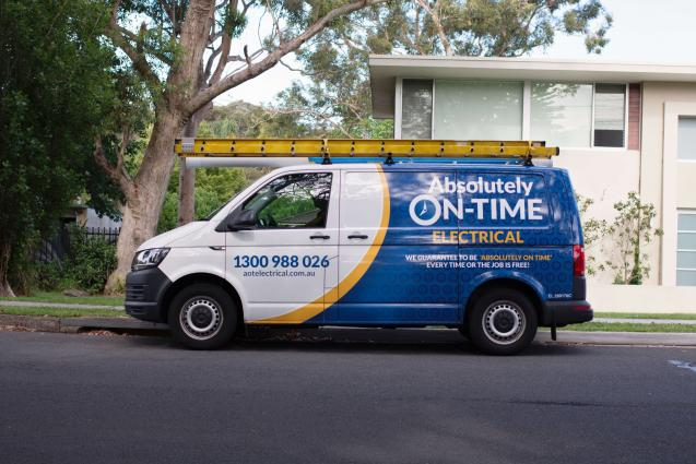 Read Article: Electricians in Cronulla