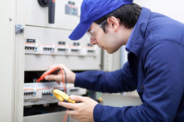 How Do You Fix a Power Surge?