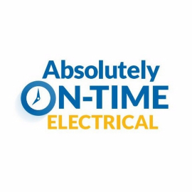 Visit Profile: Absolutely On Time Electrical