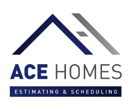 Visit Profile: Ace Homes Estimating & Scheduling