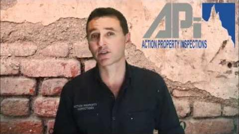 Watch Video: Building Inspections Brisbane