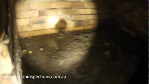 Watch Video : Purchasing Flood Affected Properties