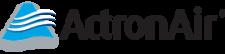 Visit Profile: Actron Air