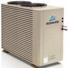 Reverse Cycle Air Conditioners