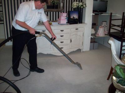 View Photo: Carpet Cleaning Brisbane
