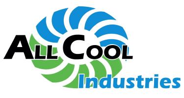 All Cool Industries