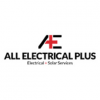 All Electrical Plus