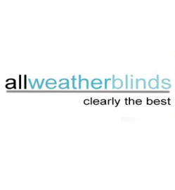All Weather Blinds