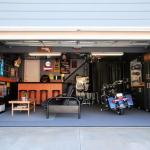 3 Tips To Transform Your Garage Into A Versatile Space