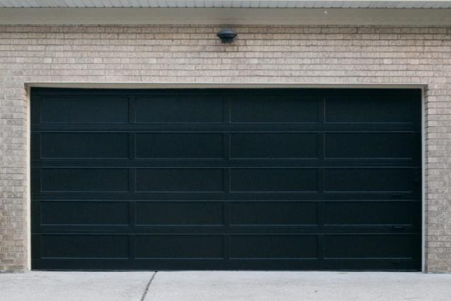 Read Article: 4 Reasons Why You Should Insulate Your Garage Doors