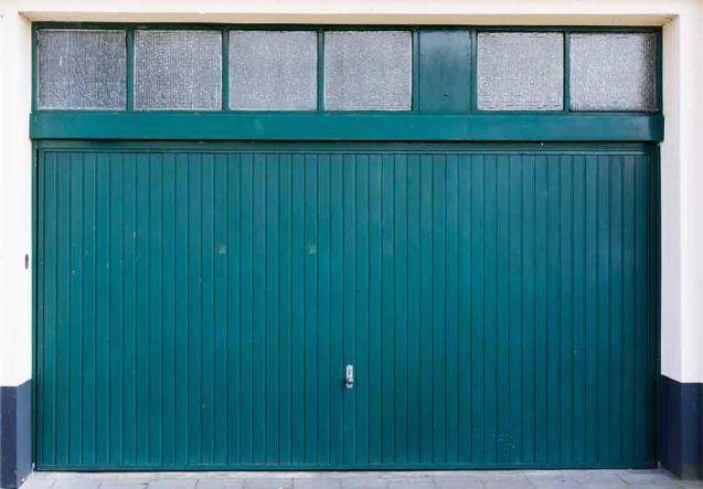 Read Article: 5 Easy Tips To Maintain A Pest Free Garage