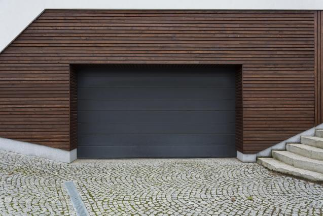 Read Article: 7 Garage Door Maintenance Tips You Need To Know