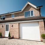 Read Article: Benefits of garage roller doors
