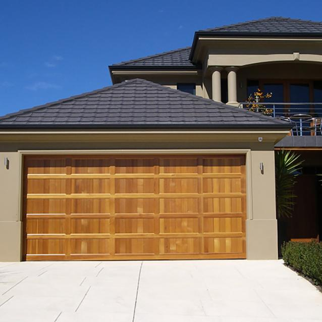 Everything you need to know about maintaining and caring for your garage door