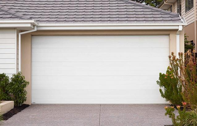 Read Article: Garage Door Repairs You Can DIY and When You Should Call In The Experts