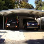 Read Article: How to convert your carport to a garage