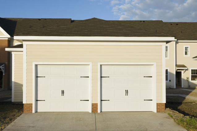 Read Article: How To Prepare Your Garage Door For The Summer