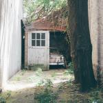 Read Article: Is it time for a new garage? Here's how you can DIY a garage renovation