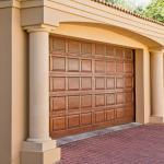 Read Article: Pros & Cons of Timber Garage Doors