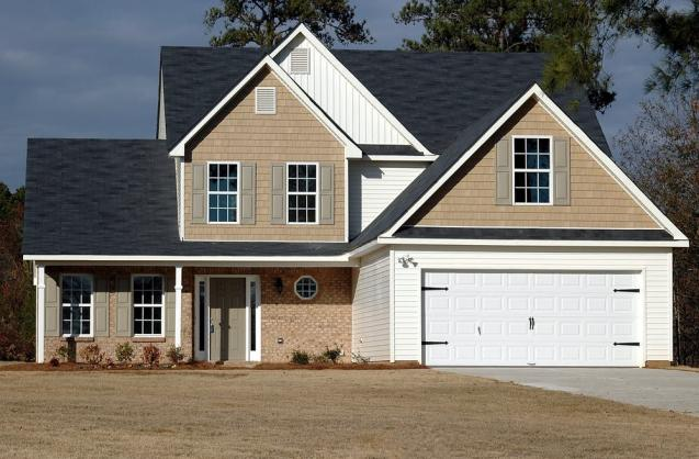 Should You Insulate Your Garage Door?