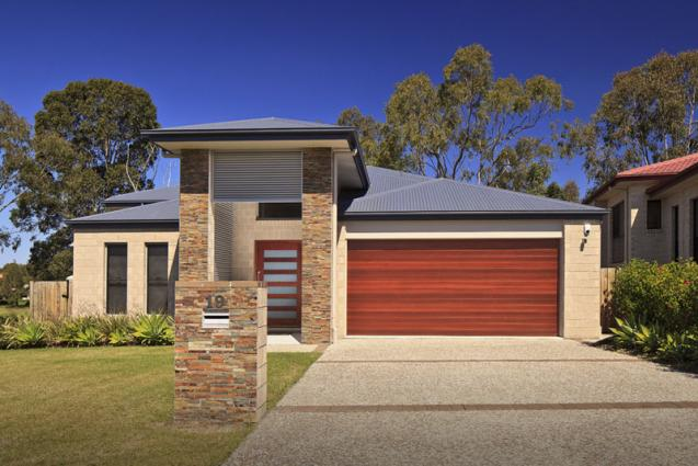 The benefits of B&D garage doors